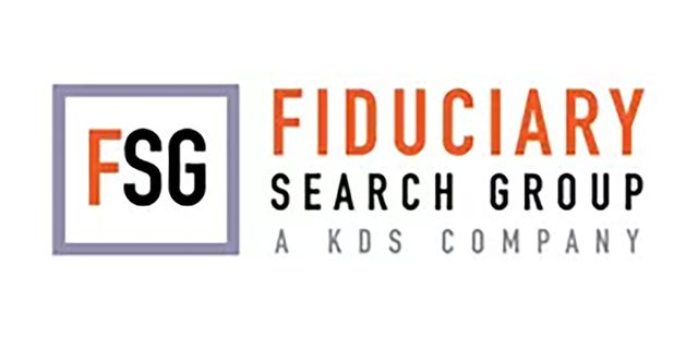 Wealth Management Recruiting Executive Michael Brody Launches Fiduciary Search Group featured image
