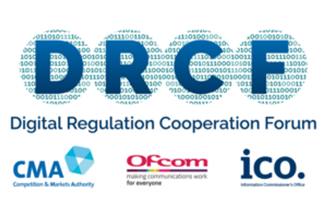 A step towards the pipe dream: UK regulators promise closer cooperation on tech featured image