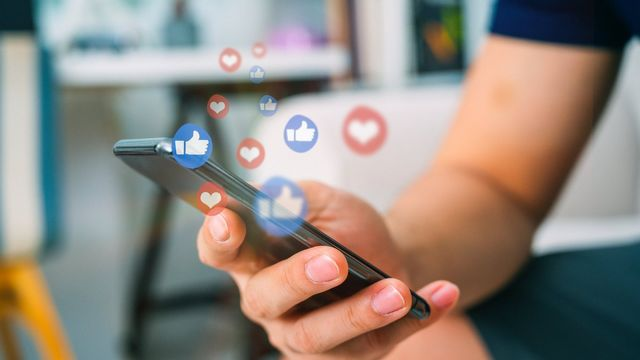 First fake news, now fake goods? EUIPO report highlights IPR infringement on social media featured image
