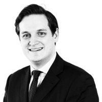 Post contributor:Rob Turner, Grant Thornton UK