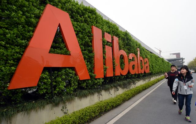 Alibaba acquires German big data startup Data Artisans for $103M featured image
