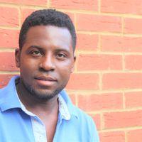 Darren Kabengele, Solutions Leader SME, everis