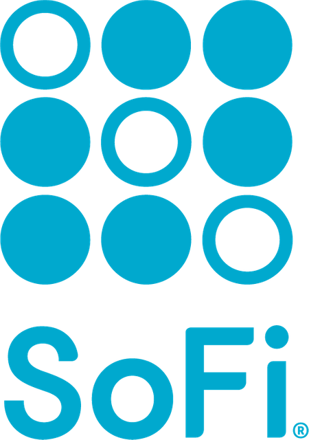 SoFi raises $500M featured image