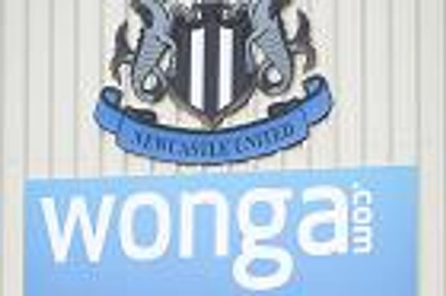 Church Wants to Put Wonga Out of Business featured image