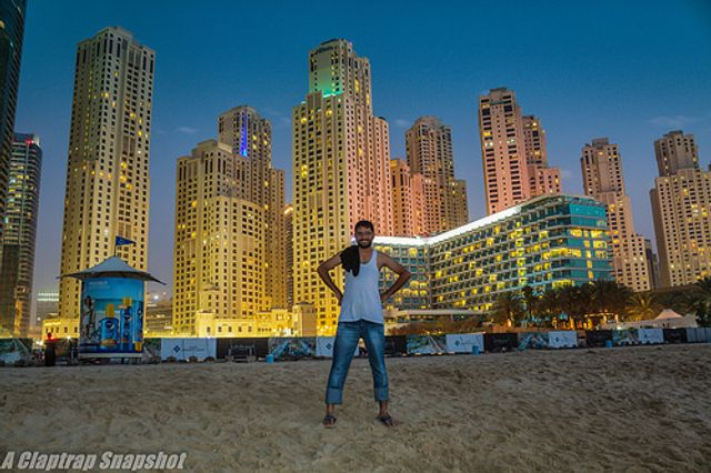 """Selfie-generation"" Beckons Rise of Social Media Marketing in the Middle East featured image"