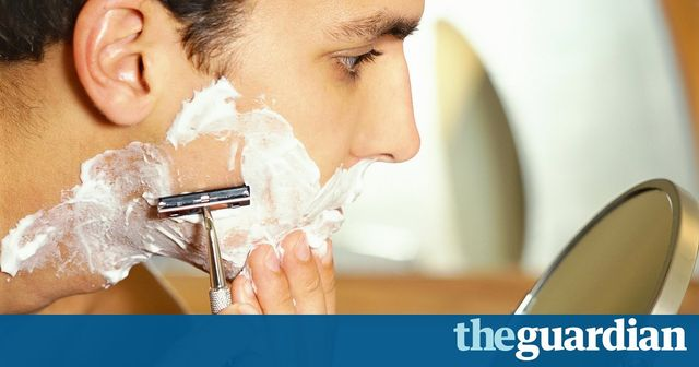 Unilever buys Dollar Shave Club to compete with P&G, market leader featured image
