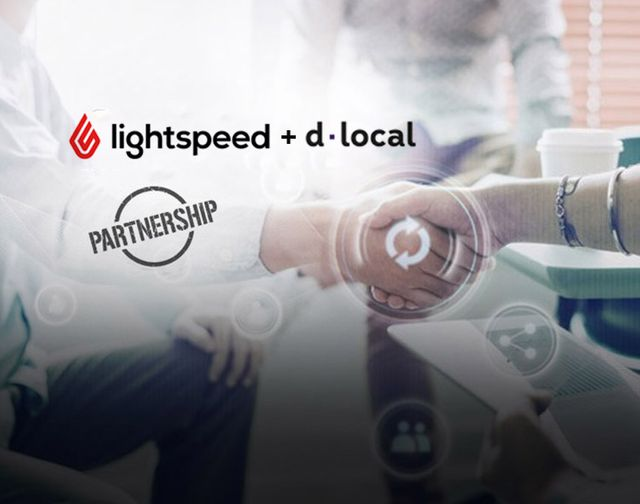 Lightspeed partners with dLocal to power payments for independent merchants in Mexico featured image