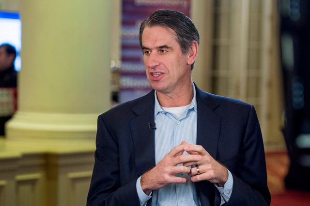 VC Bill Gurley Tells Startups to Beware of 'Dirty' Fundraising Terms featured image