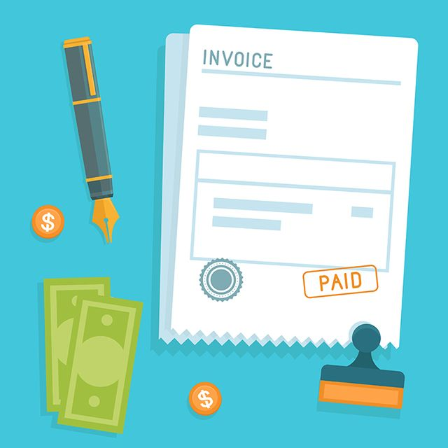 E-Invoicing Faces Adoption Issues featured image
