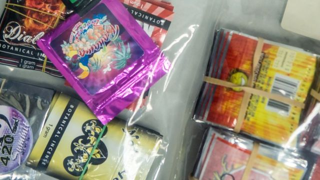 Legal highs in the workplace. Are you covered? featured image