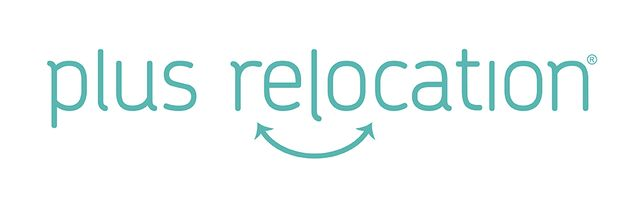 Plus Relocation adds to business development team, continues strategic growth featured image