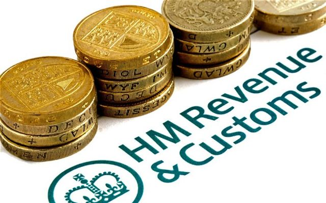 You can't rely on HMRC featured image