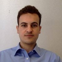 Jeremy Requena, Trainee Solicitor, Hassans
