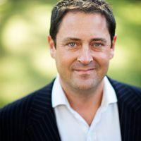 Tim Green, Director, Tim Green Executive Search Ltd