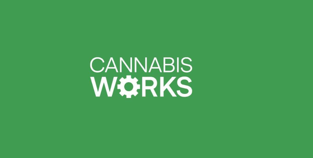 CannabisWorks, a Recruitment Firm Dedicated to the North American Market for Cannabis Business, Launches in January 2020 featured image