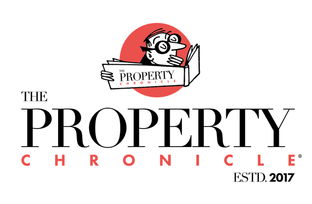The Property Chronicle featured image