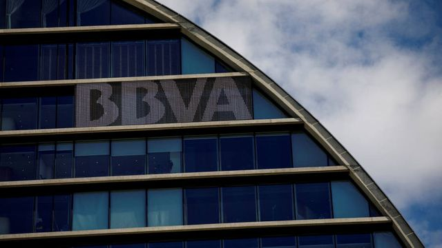 BBVA loan links interest rate to digital milestones featured image