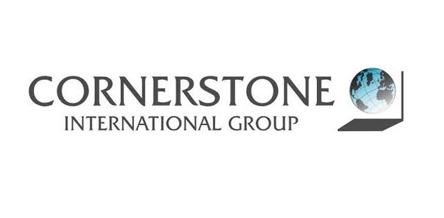 Cornerstone Adds Members In Kyiv, Zurich and Brussels featured image