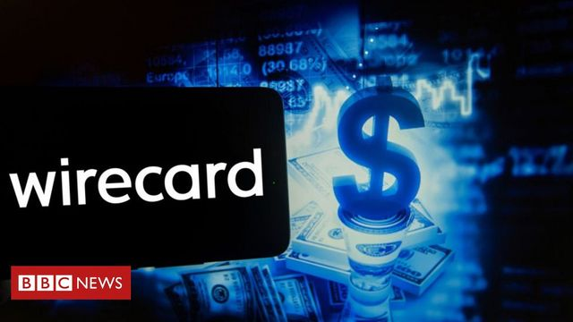 Wirecard: Germany's Enron?... featured image