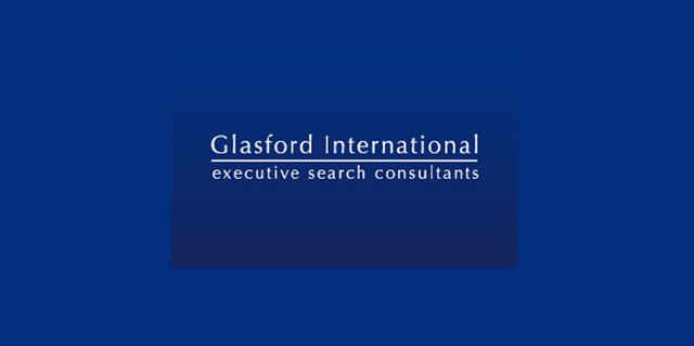 Glasford International New Board of Directors featured image
