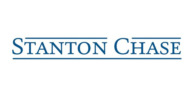Stanton Chase Names Global Aviation Sector Leader For Supply Chain, Logistics, and Transportation Practice Group featured image