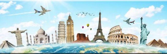 TOURISME & DIGITAL NATIVE #1 – LE TOURISME COLLABORATIF featured image