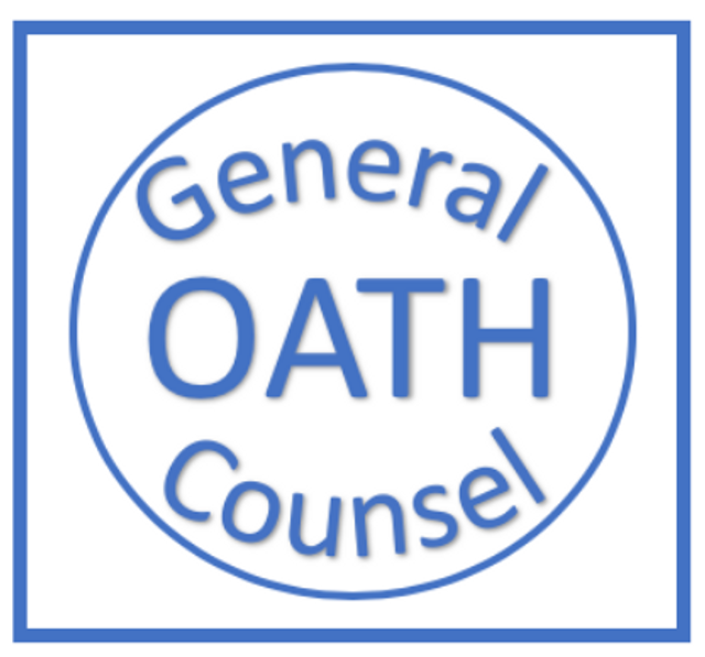"Dentsu GC Launches ""General Counsel Oath"" to Promote Diversity, Equity, and Inclusion featured image"
