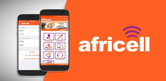 Africell announces $100m to spend on mobile infrastructure and fintech featured image