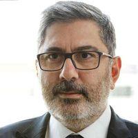 Amir Hosseini, Managing Director, AlixPartners
