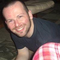 Neil Davis, Senior Manager, Grant Thornton UK LLP