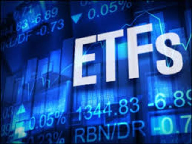 Is an ETF Wrapper the way forward? featured image
