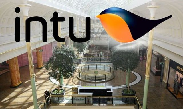 Intu goes into administration - even commercial landlords are struggling from the effects of COVID-19 featured image