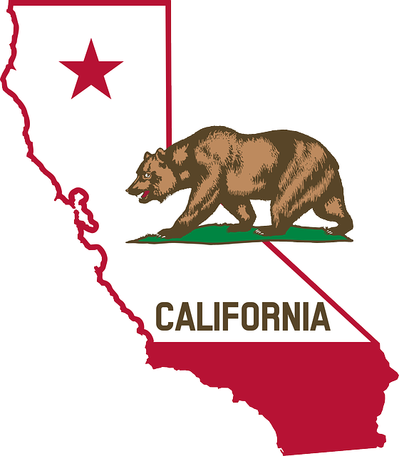California passes law to make tax compliance easier for international business travelers featured image