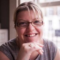 Katie Fenner, Technology, Media and Telecommunications Marketing Manager, Grant Thornton UK