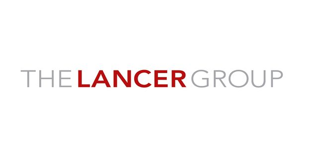 The Lancer Group continues expansion with addition of Kevin Anderson as Partner in its new Dallas office featured image