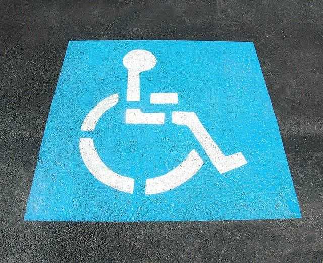 The Disability Discrimination Act turns 25 featured image