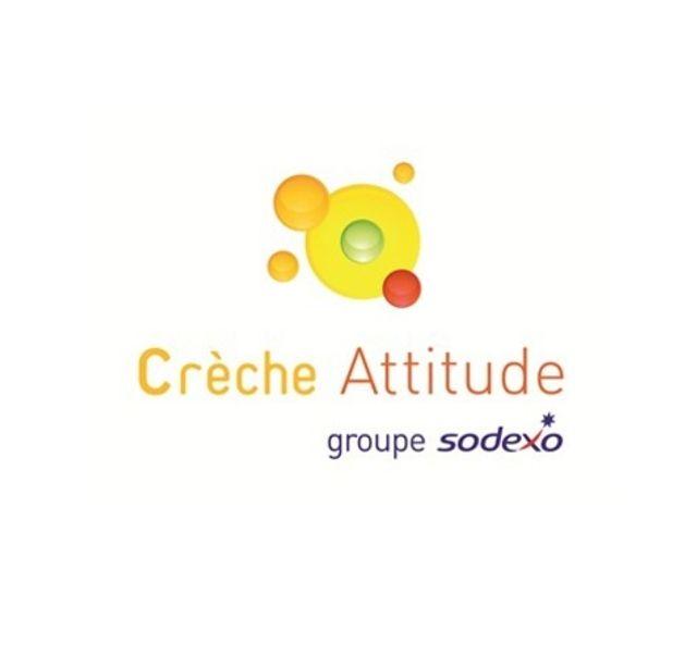 La gestion des crèches, le nouveau métier de Sodexo featured image
