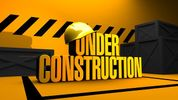 Construction sites can remain open - Covid-19