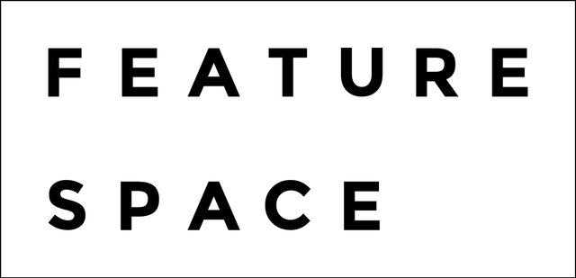 Featurespace Raises £16.5m in Funding featured image