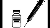 Can the U.S. Government Leverage its Vaccine Patents to Force Vaccine Tech Transfer?