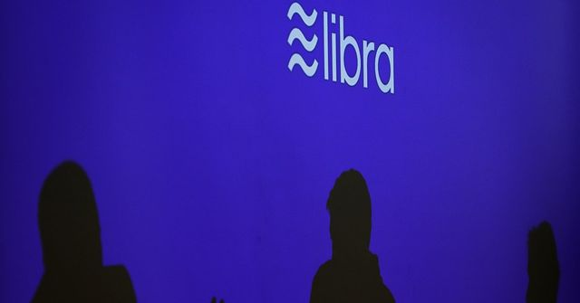 Facebook-Backed Libra Cryptocurrency Project Is Scaled Back featured image