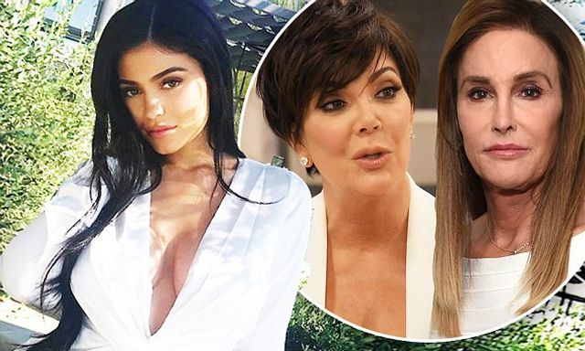 Kardashian PR machine keeps us guessing again featured image