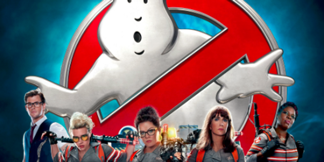 Why the new Ghostbusters movie is the 9th most disliked on Youtube - in history. featured image
