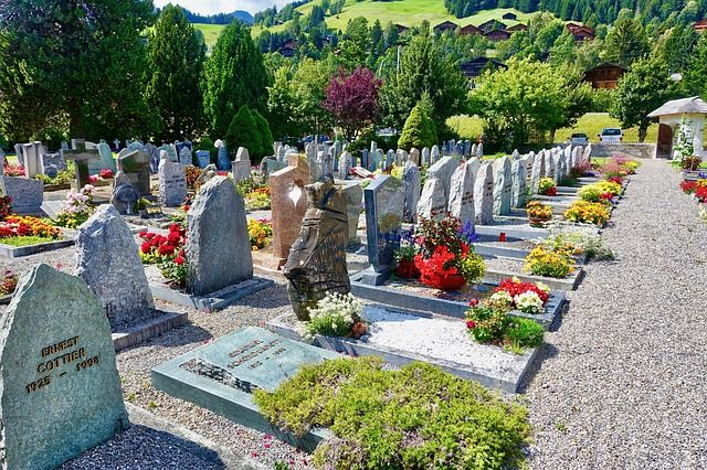 Child Burial fees to be waived - but what does that mean? featured image