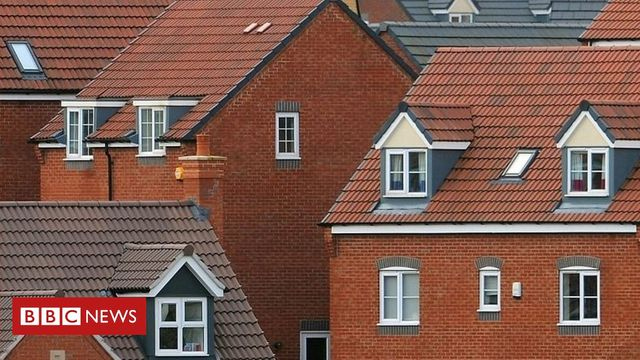 Government needed to take action to clarify housing targets featured image