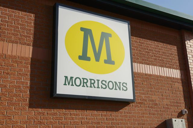 Supreme Court hears Morrisons data breach case featured image