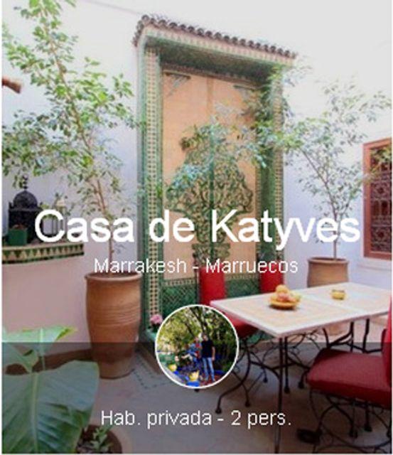 Trueque de alojamientos para viajar por todo el mundo featured image
