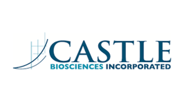 Castle Biosciences Announces the Appointment of Federico Monzon, M.D., FCAP as Chief Medical Officer featured image