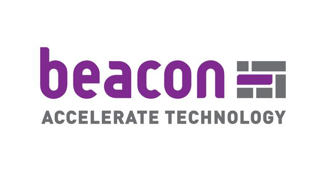 Beacon Platform Secures Series A featured image