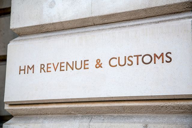 HMRC error may mean over-payment of tax by non-resident trustees featured image
